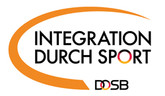 Integration durch Sport